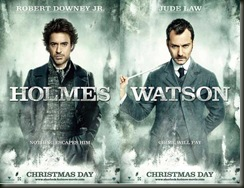 Sherlock-Holmes-character-posters-of-Robert-Downey-Jr-as-Sherlock-and-Jude-Law-and-Watson